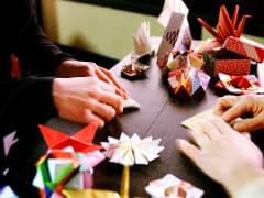 3 折り紙-0006