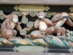 three_monkeys_toshogu