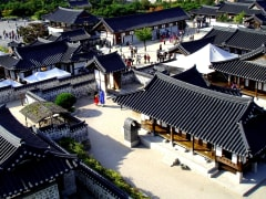 Namsan Hanok Village info_photo_466_1