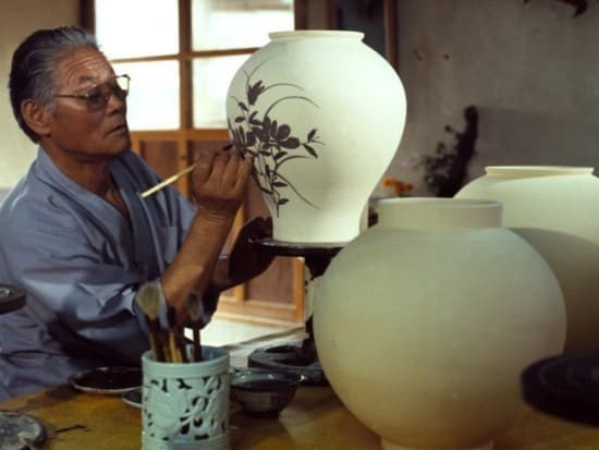 Icheon Ceramics Village