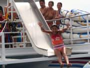 USA_Hawaii_Maui_Snorkeling-Tour