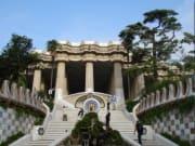 Parc Guell_ESP