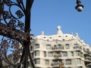 Casa Mila_ESP