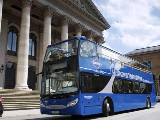 Germany_Munich_Bus_tour