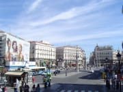 150541le centre ville de madrid