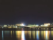 Night View Naha