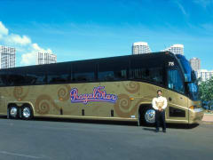 Honolulu Airport Services, Oahu tours & activities, fun