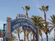 Santa Monica / サンタモニカピア