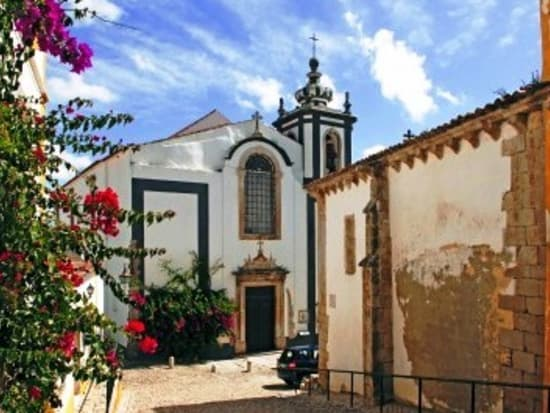 top portugal sites