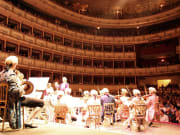 Wiener Mozart Orchestra