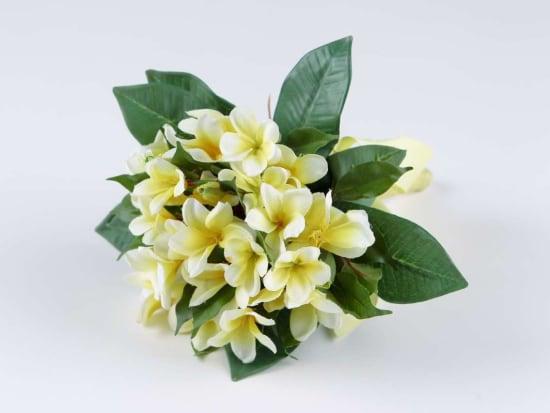 レンタル用造花ブーケ一例 3