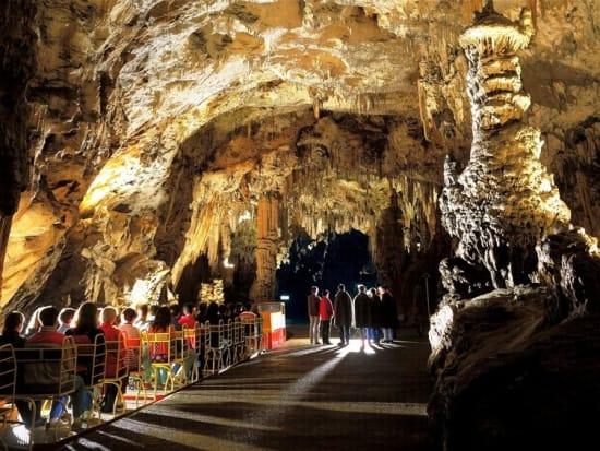 Postojna: Čarobna pećina 20120731084312_1967895578_2852_0