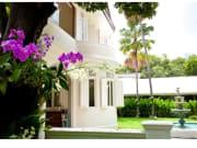 Divana Virtue Spa Bangkok Garden Oasis Retreat