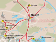 map_hoch_zoom_560x800px