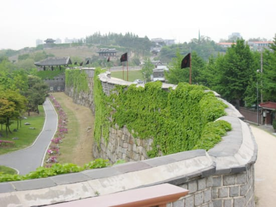水原華城2