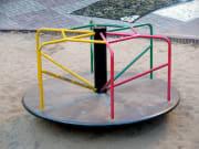 【イケメンですね】仮想の恋愛ストーリを作った子供の遊び場