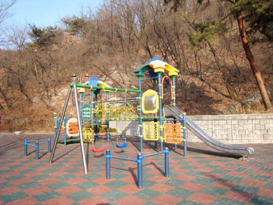 【コーヒー】公園