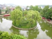 水原華城5