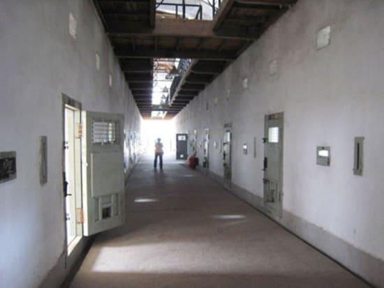 西大門刑務所歴史館4