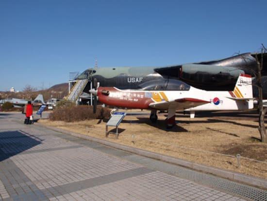 戦争記念館6