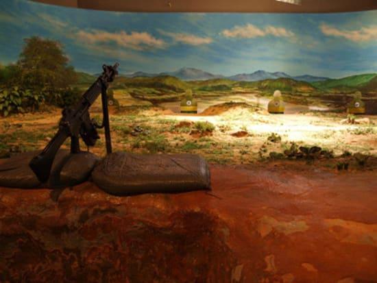 戦争記念館7