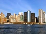 NY / Skyline Brunch