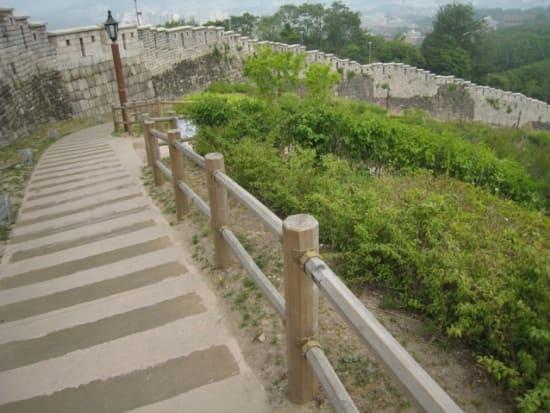 駱山公園 (2)