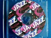 NY Jazz Passion