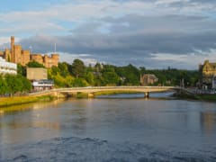1D_Gl_ness_ness_inverness_07_400