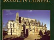 8 Rosslyn Chapel