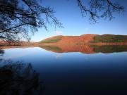 9 Loch Garve