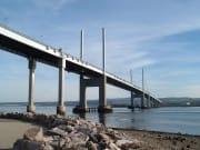 1 Kessock Bridge