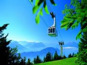 Mt Rigi, Rigi Kulm, swiss alps, gondola, cable car