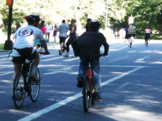bike-rental1.jpg