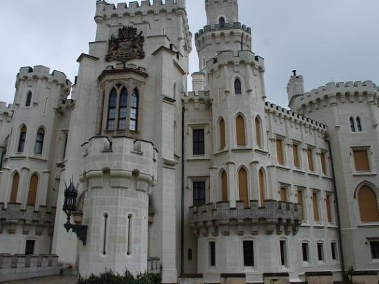 フルボカ城 (3)