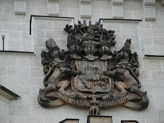 フルボカ城 (9)