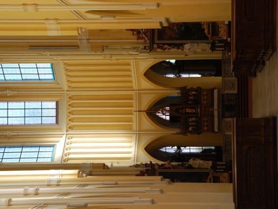 聖母マリア教会 (2)