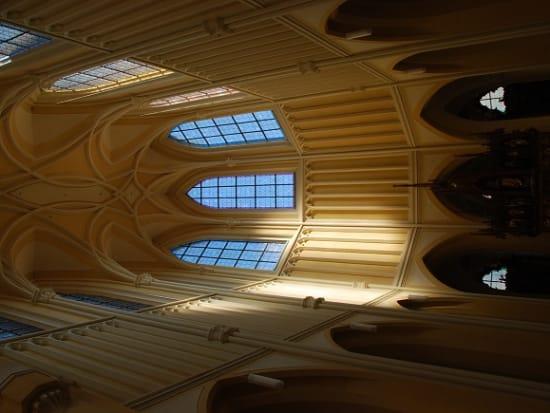 聖母マリア教会 (4)