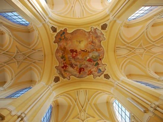 聖母マリア教会 (3)