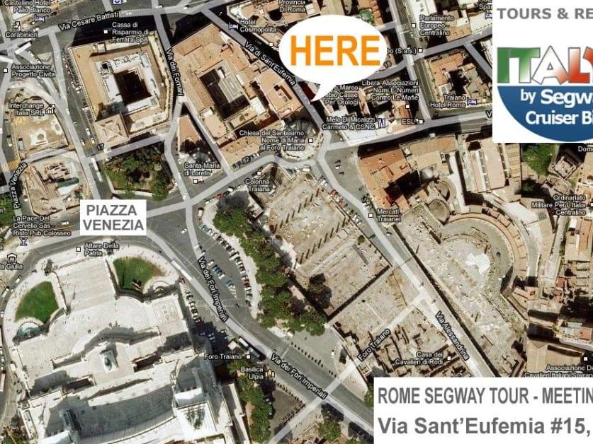 20130504124006_22379_Rome_Segway_Tour_Meeting_Point-1