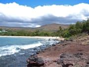 Hawaii_Lanai_Expeditions_Trekker Tour_Lanai_Hulope