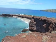 Hawaii_Lanai_Expeditions_Trekker Tour_Lanai_Manele