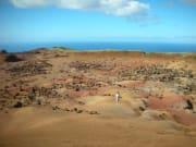 Hawaii_Lanai_Expeditions_Lanai Ferry_Garden_Gods