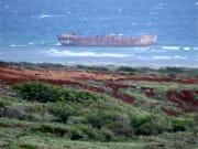 Hawaii_Lanai_Expeditions_Trekker_Shipwreck_Beach