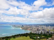 DiamondHead_View