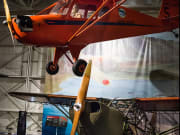 PAM_Plane2