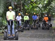 Segway-Botanical-World-webres004
