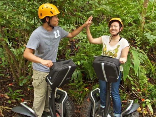Segway-Botanical-World-webres1