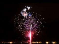 Fireworks_Aloha3
