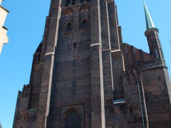 Trójmiasto - Gdańsk 7